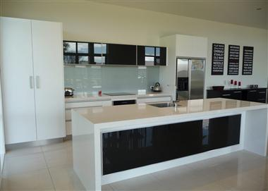 Kitchen FX Kitchen Designs Mastercraft Kitchens Hamilton NZ