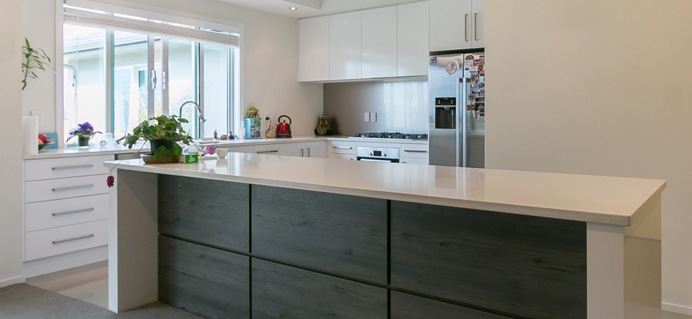 Kitchens Kitchen Design Hamilton Waikato Kitchenfx