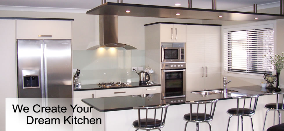 kitchens kitchen design hamilton waikato kitchenfx. Black Bedroom Furniture Sets. Home Design Ideas