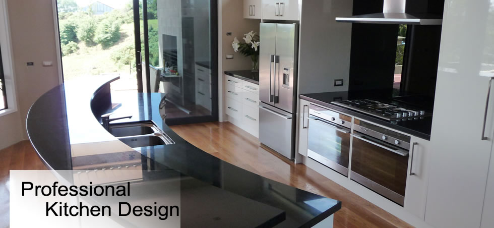 kitchens & kitchen design hamilton & waikato - kitchenfx