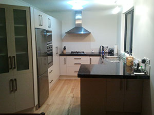 Kitchen Design Manufacturers Hamilton Waikato New Kitchens Renovations