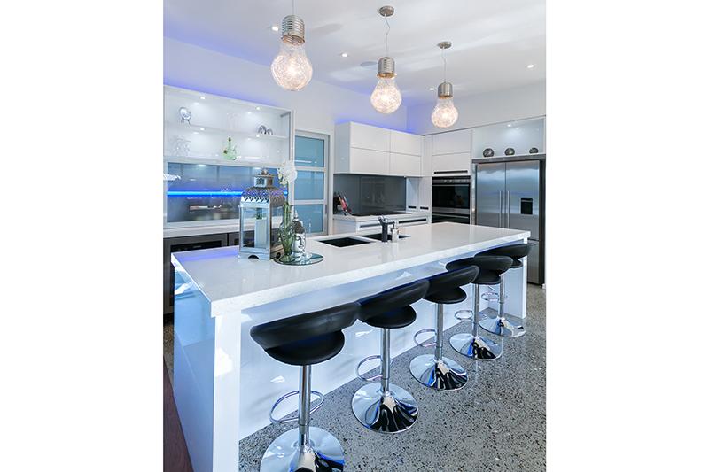 Modern Kitchens Kitchens By Design Hamilton Waikato Kitchen Designers Nz