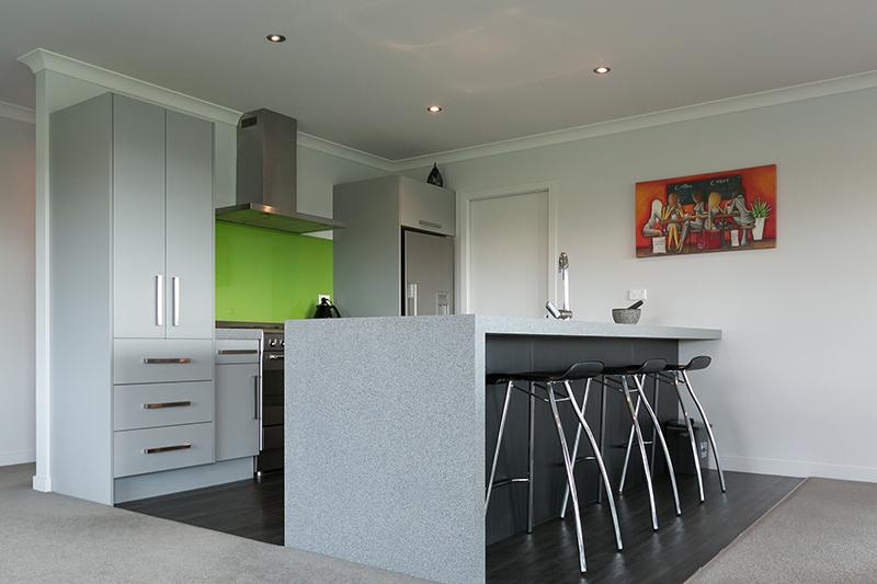 kitchen designers hamilton. Kitchen Designers Hamilton Nz Modern Kitchens By Design  Waikato kitchen designers hamilton nz 28 images modern kitchens