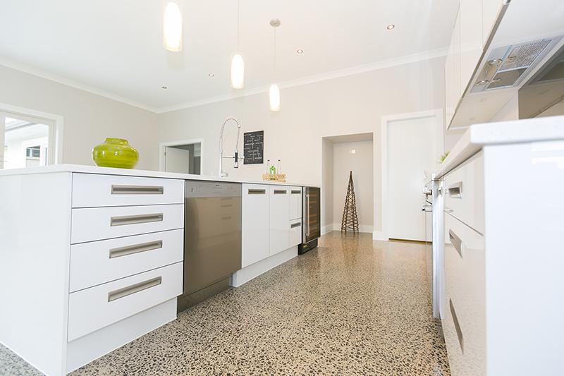modern kitchens kitchens by design hamilton waikato