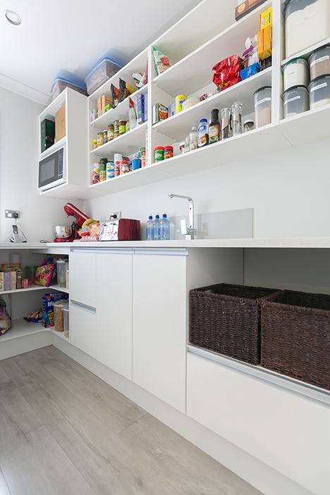 kitchen designers hamilton. Gallery of Kitchen Designers Hamilton 17  Jenna Fischer 171 Red State