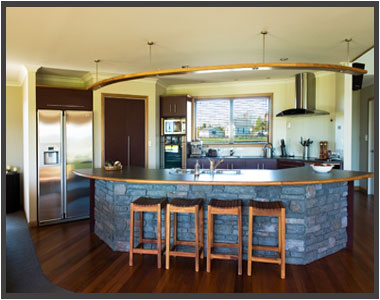 kitchen design manufacturers hamilton waikato new kitchens