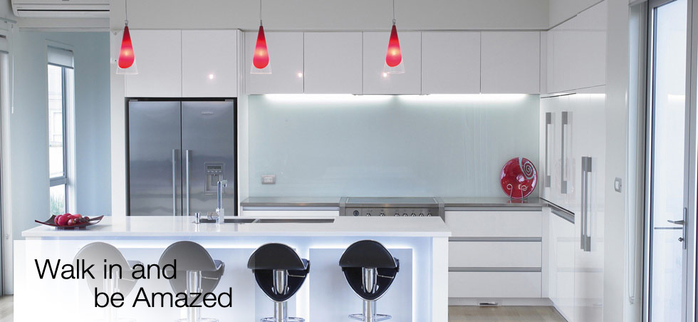 Modern Kitchens Kitchens By Design Hamilton Waikato Kitchen Designers Nz