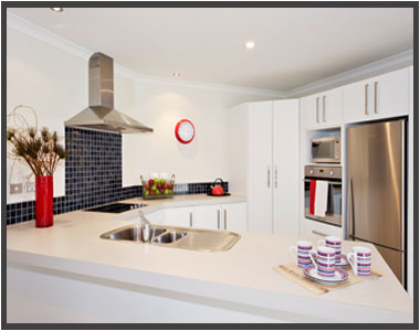 kitchen designers new kitchens renovations hamilton waikato